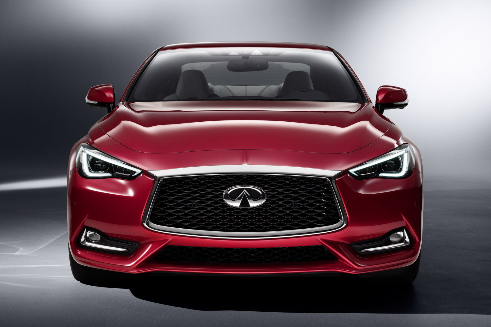 2017 infiniti q60 coupe picture 661450 car review top speed. Black Bedroom Furniture Sets. Home Design Ideas