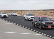 "Kia Launches New ""DRIVE WISE"" Sub-Brand - image 660857"