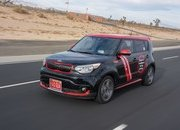 "Kia Launches New ""DRIVE WISE"" Sub-Brand - image 660862"