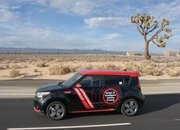 "Kia Launches New ""DRIVE WISE"" Sub-Brand - image 660863"