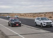"Kia Launches New ""DRIVE WISE"" Sub-Brand - image 660866"