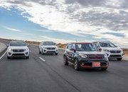 "Kia Launches New ""DRIVE WISE"" Sub-Brand - image 660869"