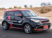 "Kia Launches New ""DRIVE WISE"" Sub-Brand - image 660846"
