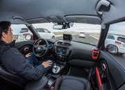 "Kia Launches New ""DRIVE WISE"" Sub-Brand - image 660852"