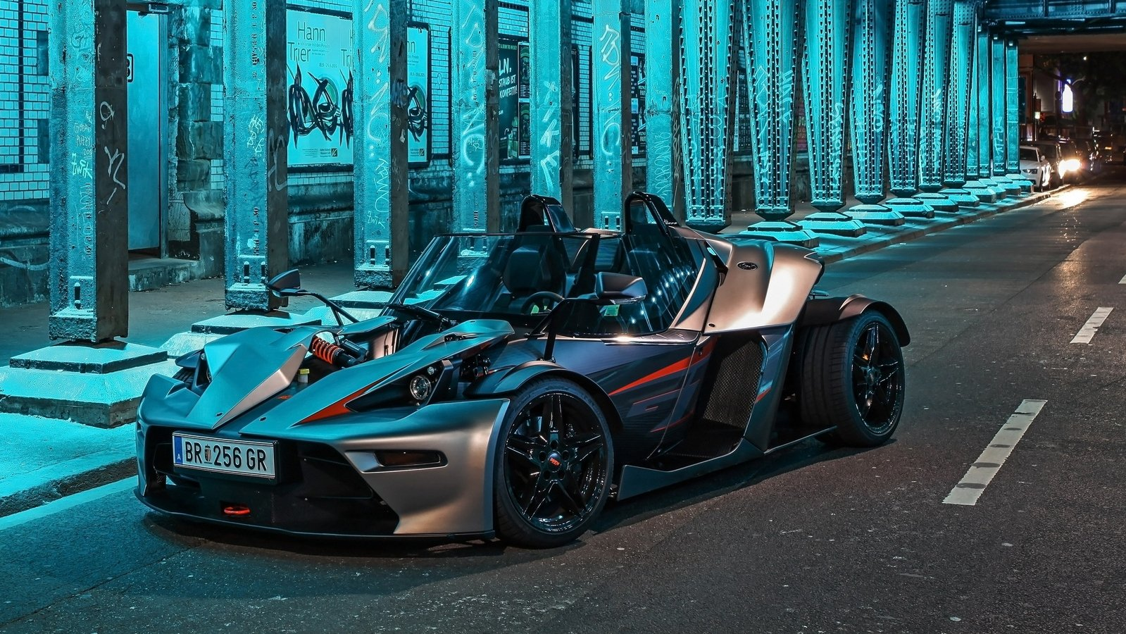 2018 ktm x bow. wonderful 2018 2016 ktm xbow gt by wimmer rs to 2018 ktm x bow