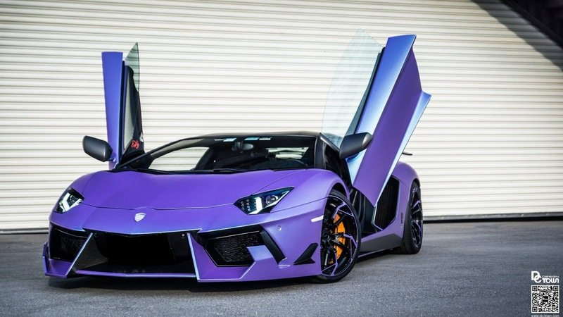 lamborghini aventador news and reviews top speed. Black Bedroom Furniture Sets. Home Design Ideas