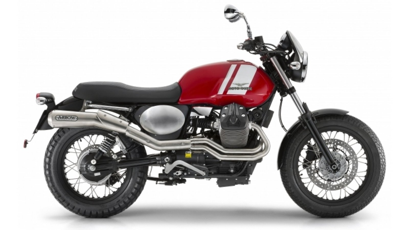 2016 moto guzzi v7 ii review top speed. Black Bedroom Furniture Sets. Home Design Ideas