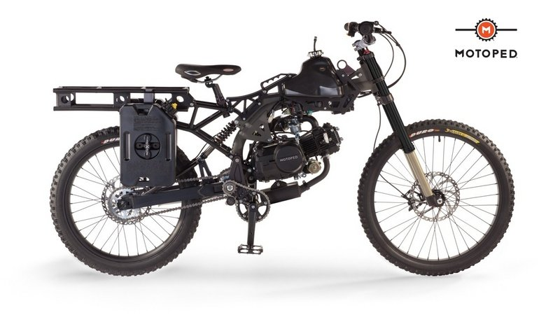 TJ's Top Five Bike Picks for the Zombie Apocalypse - image 663417