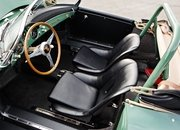 Did Jerry Seinfeld Really Sell a Fake 1958 Porsche 356A for $1.5 Million? - image 663584