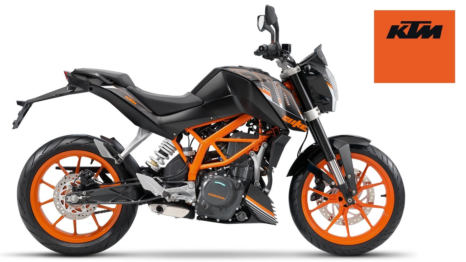 2015 2016 ktm 390 duke picture 663940 motorcycle review top speed. Black Bedroom Furniture Sets. Home Design Ideas