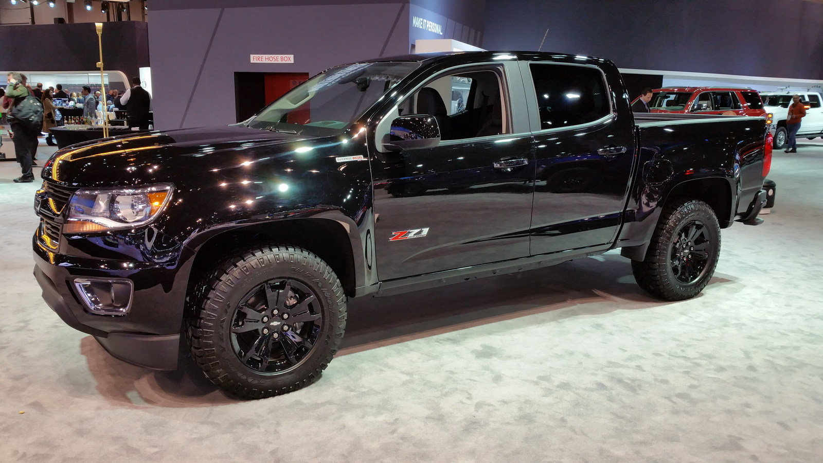diecast 2015 gmc sierra replica autos post. Black Bedroom Furniture Sets. Home Design Ideas