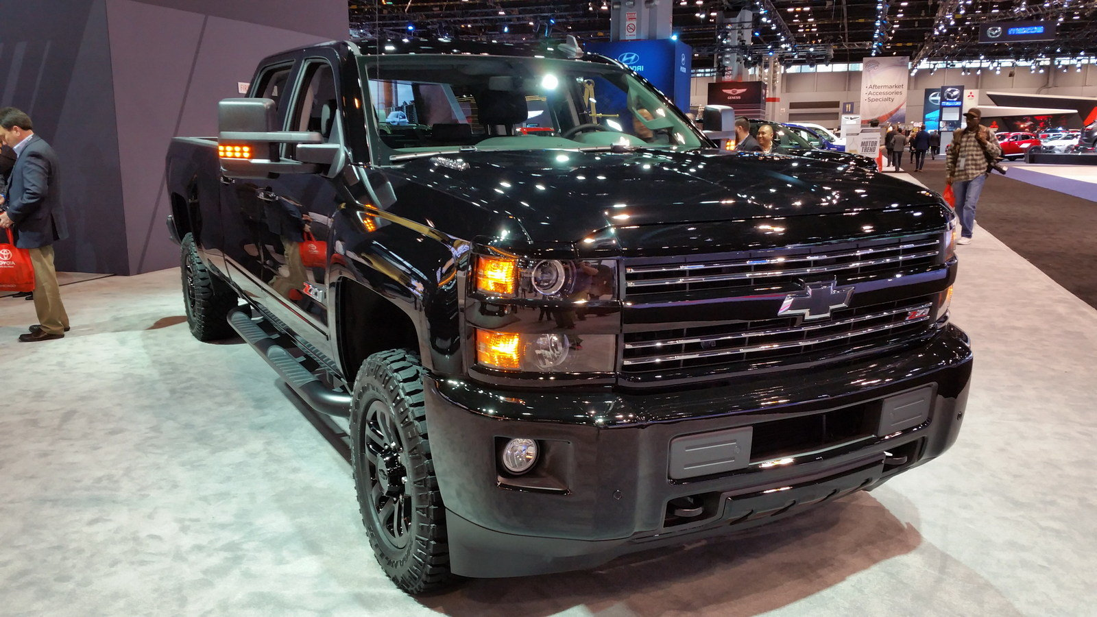 2016 chevy silverado 2500hd duramax 2017 2018 best cars reviews 2017 2018 best cars reviews. Black Bedroom Furniture Sets. Home Design Ideas