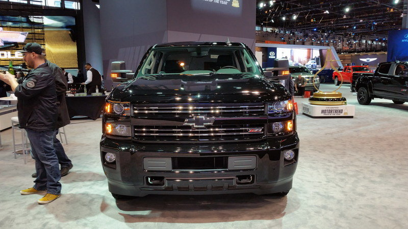 2015 chevrolet silverado 1500 hybrid chevy specs price and release date 2017 2018 best cars. Black Bedroom Furniture Sets. Home Design Ideas