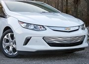 2016 Chevrolet Volt – Driven - image 666217