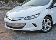 2016 Chevrolet Volt – Driven - image 666218