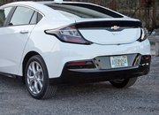 2016 Chevrolet Volt – Driven - image 666220