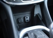2016 Chevrolet Volt – Driven - image 666245