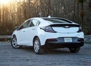 2016 Chevrolet Volt – Driven - image 666211