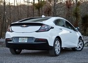 2016 Chevrolet Volt – Driven - image 666213