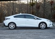 2016 Chevrolet Volt – Driven - image 666214