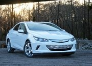 2016 Chevrolet Volt – Driven - image 666215