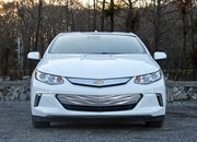2016 Chevrolet Volt – Driven - image 666216