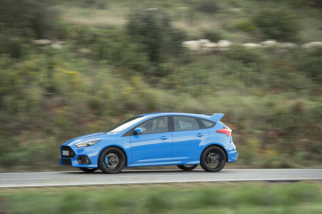 2016 ford focus rs picture 664727 car review top speed. Black Bedroom Furniture Sets. Home Design Ideas