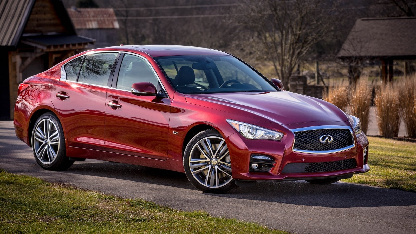 2016 infiniti q50 picture 665248 car review top speed. Black Bedroom Furniture Sets. Home Design Ideas