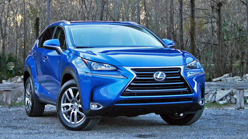 Best Used 2016 SUV for Fuel Economy