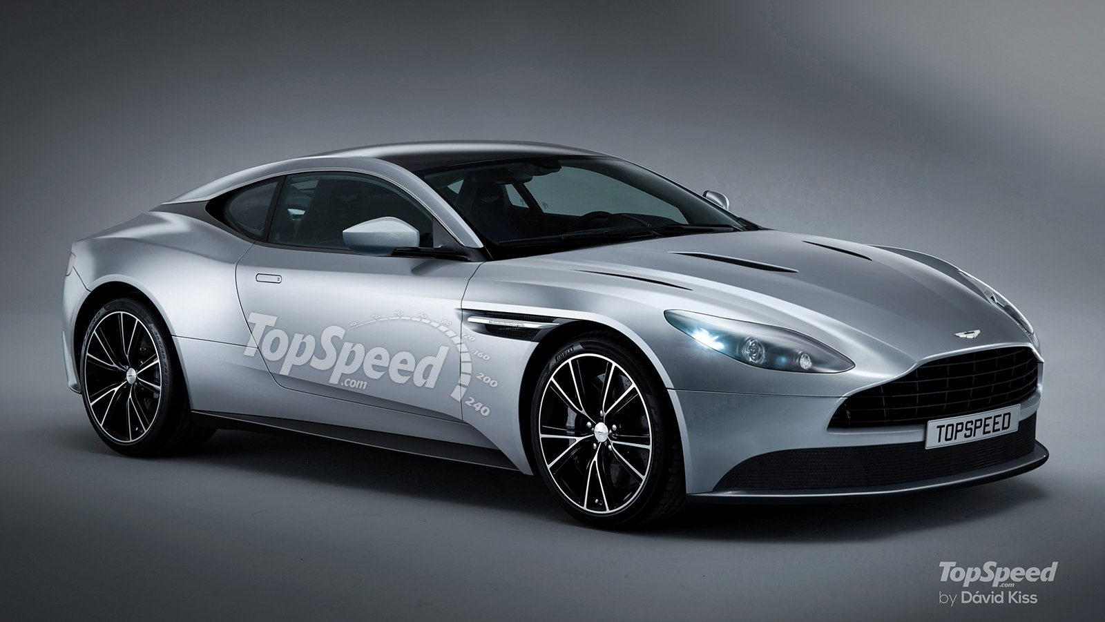 2017 aston martin db11 picture 663853 car review top speed. Black Bedroom Furniture Sets. Home Design Ideas