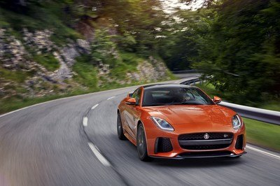 Insider Knowledge – You can Save BIG Money on the Jaguar F-Type Right Now - image 666146