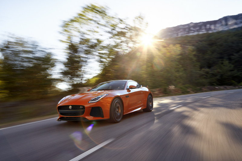 Insider Knowledge – You can Save BIG Money on the Jaguar F-Type Right Now