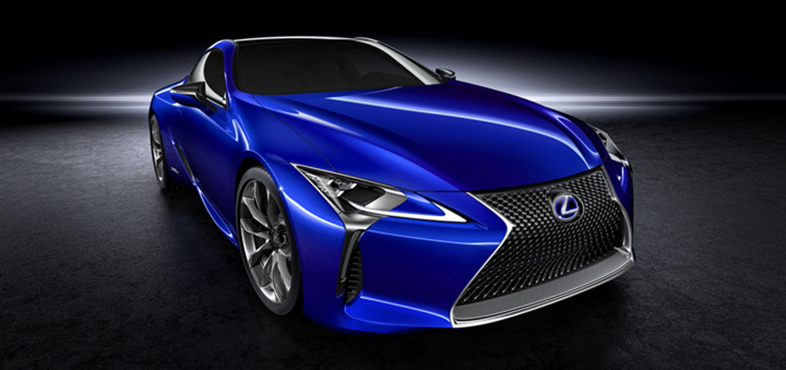 2017 lexus lc 500h picture 666386 car review top speed. Black Bedroom Furniture Sets. Home Design Ideas