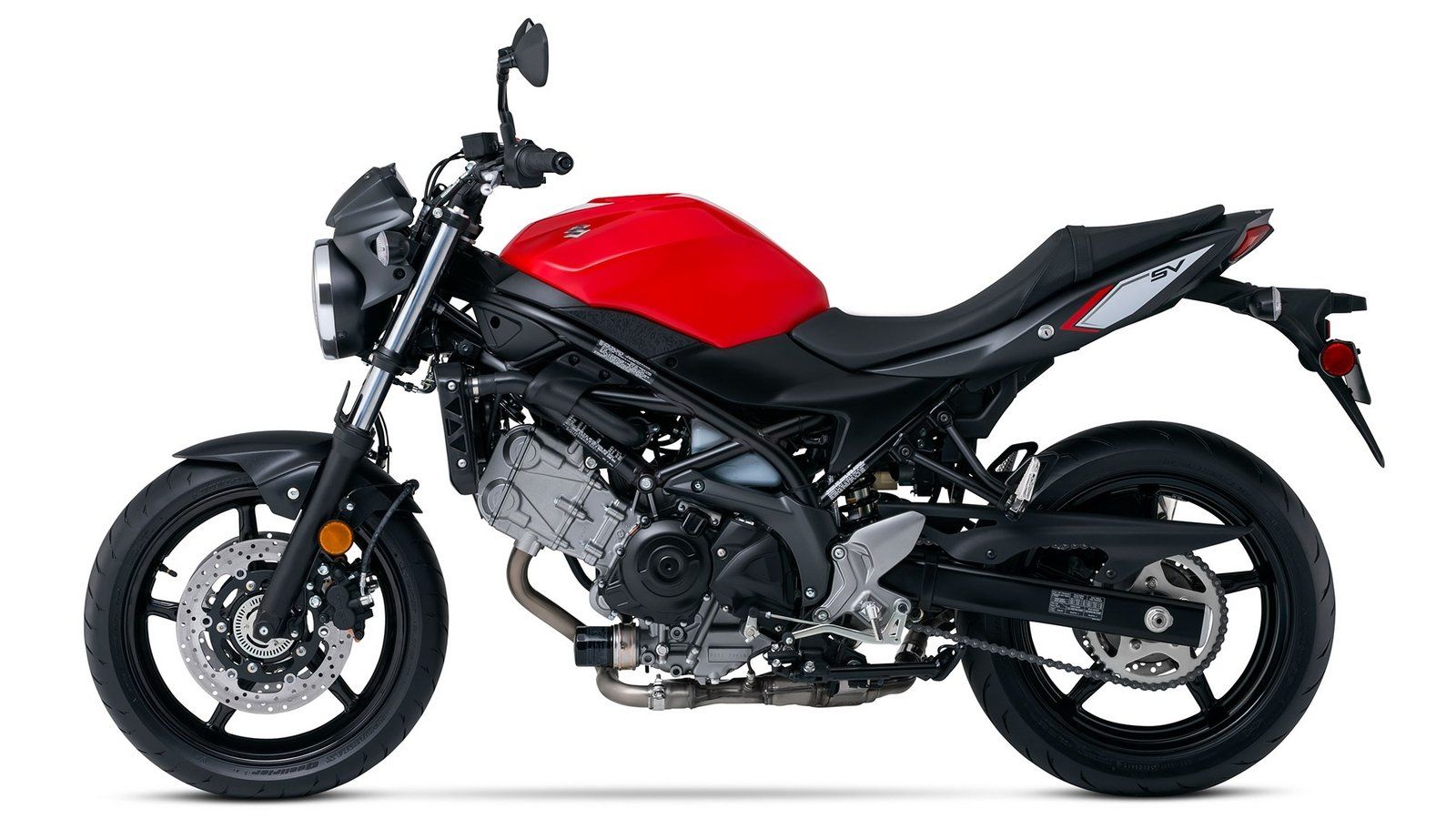 2017 suzuki sv650 abs picture 664032 motorcycle review. Black Bedroom Furniture Sets. Home Design Ideas