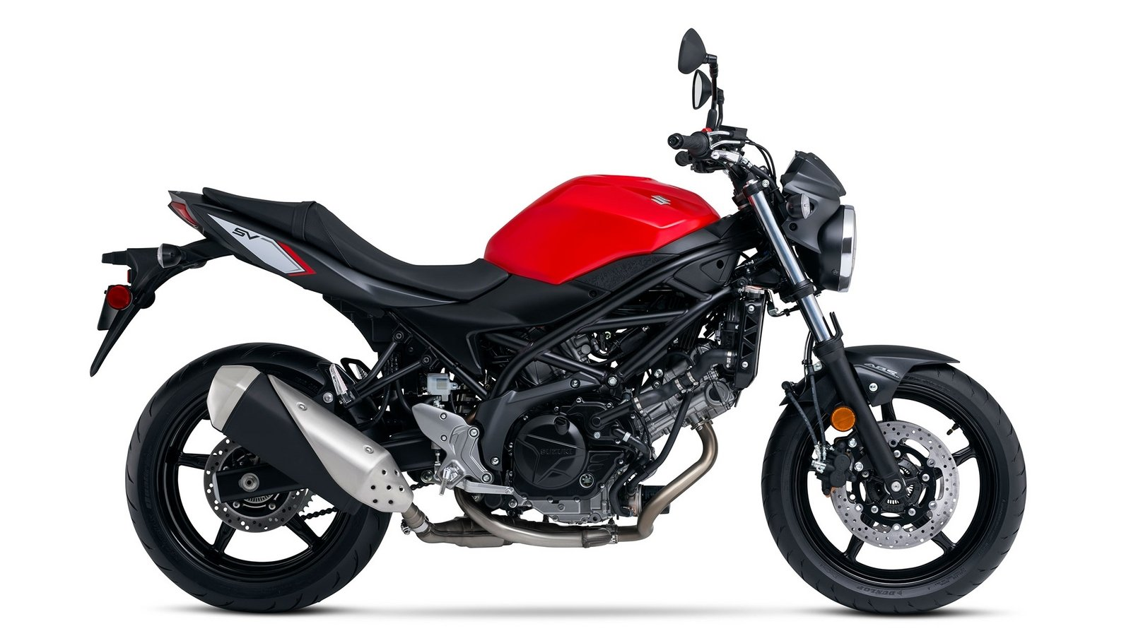 2017 suzuki sv650 abs picture 664035 motorcycle review top speed. Black Bedroom Furniture Sets. Home Design Ideas
