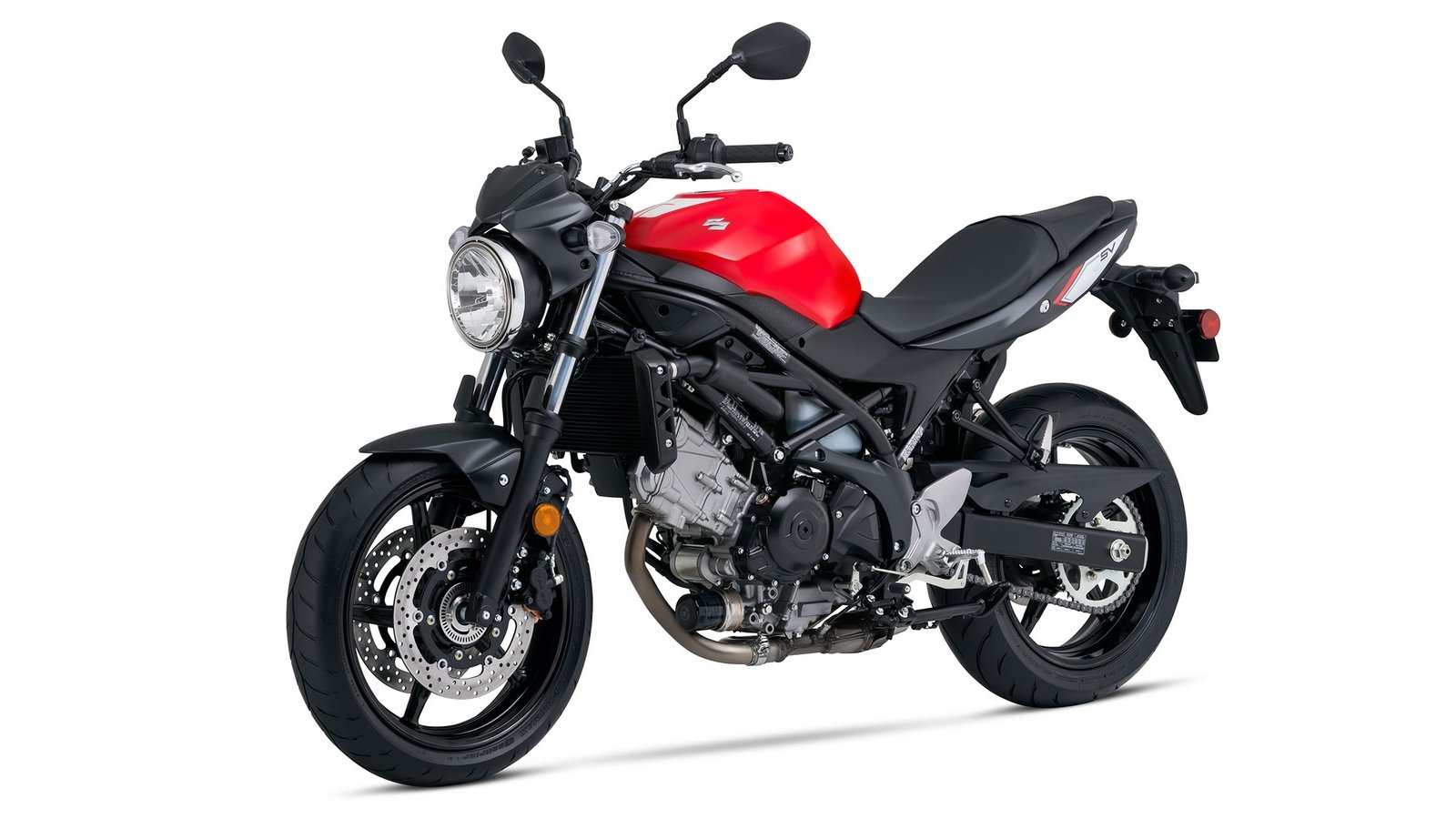 2017 suzuki sv650 abs picture 664019 motorcycle review. Black Bedroom Furniture Sets. Home Design Ideas