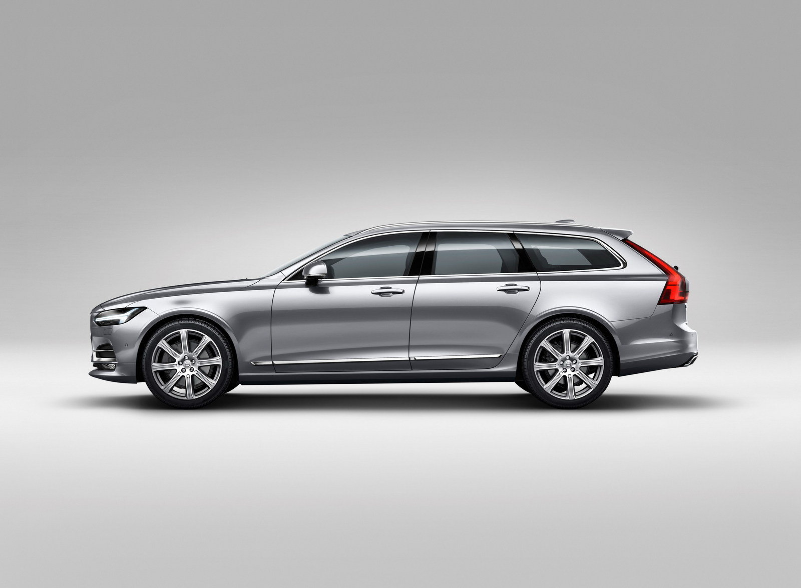 2017 volvo v90 picture 666453 car review top speed. Black Bedroom Furniture Sets. Home Design Ideas