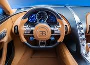 Bugatti is Going to Milk the Chiron to Death Before an All-New Car Comes to Life - image 667494