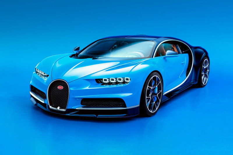 2018 bugatti chiron picture 667469 car review top speed. Black Bedroom Furniture Sets. Home Design Ideas