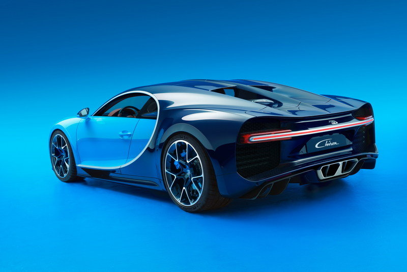 2018 bugatti chiron picture 667470 car review top speed. Black Bedroom Furniture Sets. Home Design Ideas