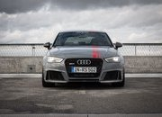 2016 Audi RS3 R by MTM - image 667510