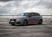 2016 Audi RS3 R by MTM - image 667511