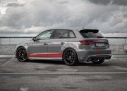 2016 Audi RS3 R by MTM - image 667512