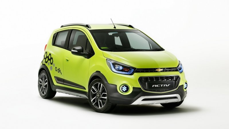 Chevrolet Beat Reviews Specs Prices Photos And Videos Top Speed