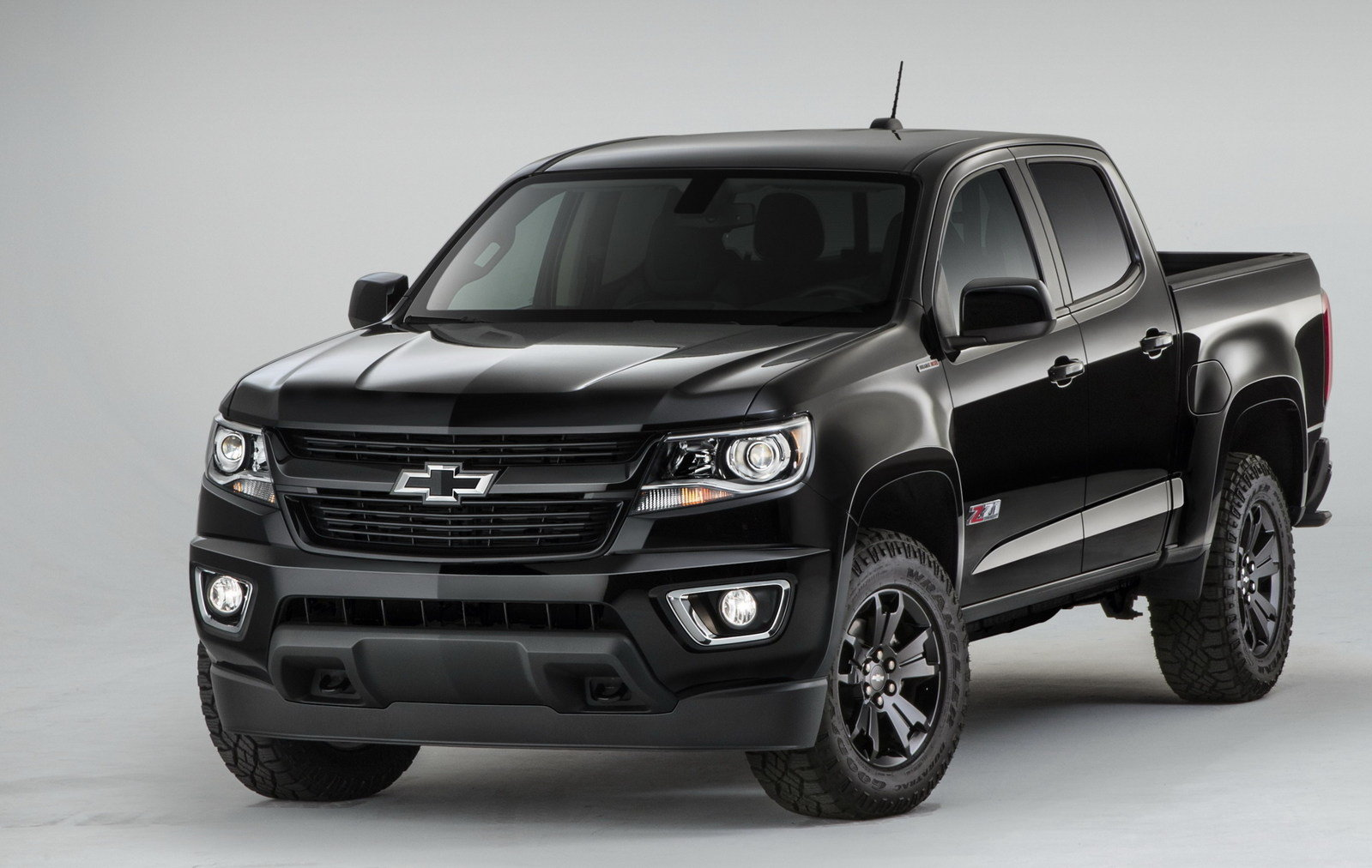 2016 chevy midnight edition pickup 2017 2018 best cars reviews. Black Bedroom Furniture Sets. Home Design Ideas