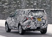 2017 Land Rover Discovery - image 664073