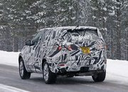 2017 Land Rover Discovery - image 664074