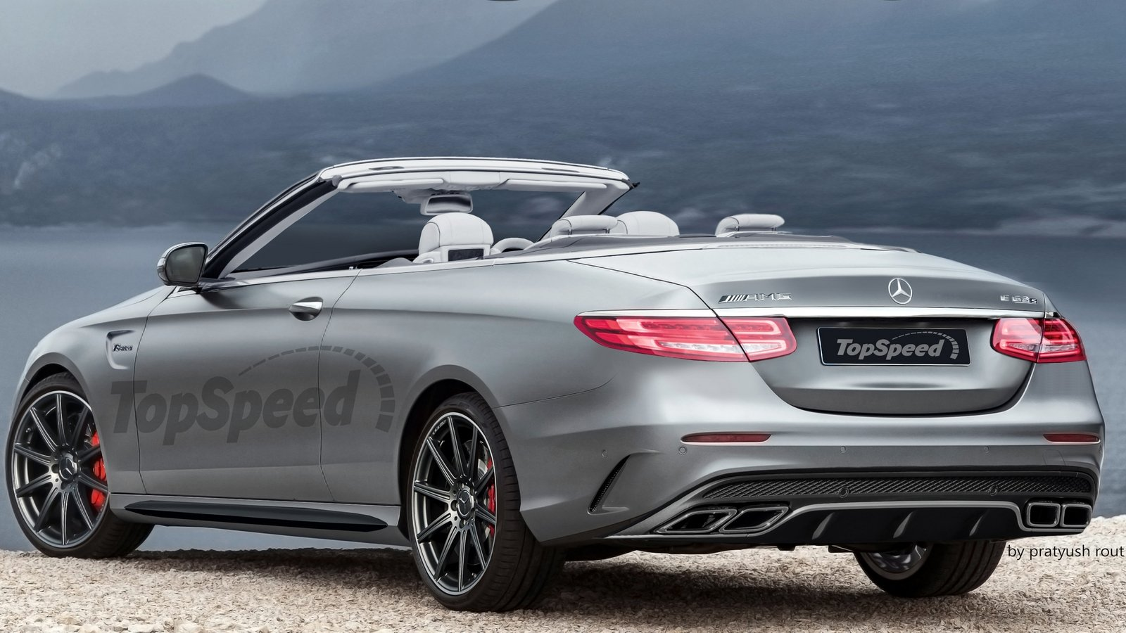 2016 mercedes e400 review 2017 2018 best cars reviews for Mercedes benz e convertible 2018
