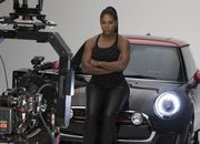 Mini Looks To Defy Labels With Super Bowl 50 Commercial - image 664116