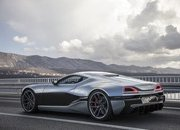 2017 Rimac Concept_One - image 666782